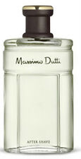 Massimo Dutti After Shave 100 ml Aftershave Masimo Duti