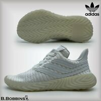👟 Adidas Originals SOBAKOV Trainers J UK Size 4 4.5 5 5.5 6 Girls Boys Ladies