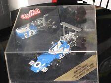 Quartzo Matra MS80 F1 #8 1:43 Nr.4016