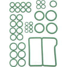 A/C System Seal Kit-Rapid Seal Oring Kit UAC RS 2683