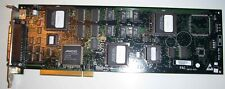 AGFA? APIS PCI PAC IMAGESETTER RIP INTERFACE CARD.?