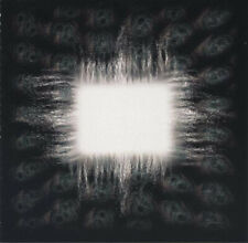 Tool - Aenima CD - SEALED Hard Progressive Rock Album - A Perfect Circle - 3d