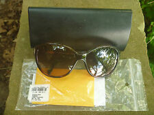 Geunine and Authentic FENDI Sunglasses  FS5286  Havana Color (238)