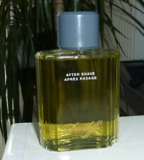 Davidoff Classic Aftershave 125 ml (Rarität)