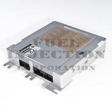 Nissan Electronic Control Unit ECU OEM A18 642 564