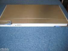 FC9580SF11 I07 Fujitsu Flashwave SFA2-SF11 4500 Fabric