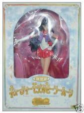 Megahouse SAILOR MOON Figure Japan Sailor Mars RARE