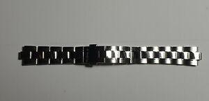 TAG Heuer Ladies Carrera Bracelet FAA034 (Not Complete)