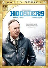 Hoosiers (DVD) - NEW!!