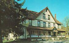 Cedar Run Inn on Route 414 in Cedar Run PA