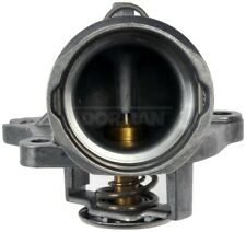 Engine Coolant Thermostat Housin fits 2007-2012 Mercedes-Benz GL320,ML320,R320 G