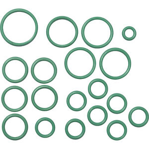 New A/C System Seal Kit for MT45 MT55