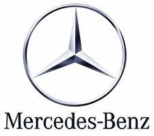 New OEM MERCEDES C230 C240 C320 Steering Wheel Phone Switch Button 2038216651