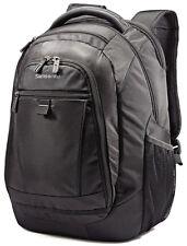 Samsonite Tectonic 2 Medium Laptop Backpack - Black
