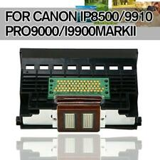 QY6-0076 Tool Print Head Accessory for Canon IP8500/9910 Pro9000 i9900MarkII
