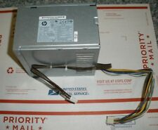 HP Power Supply Elite 8100 8200 8300 6005 6000 6200 Desktop 320 Watt 611483-001