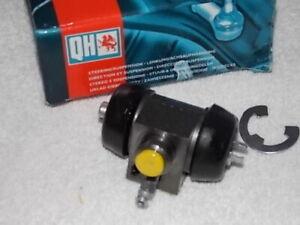 Classic Mini 67-84 New Wheel Brake Cylinder  - Austin Mini Morris Mini