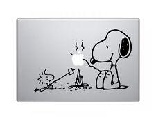 Für Apple MacBook Pro