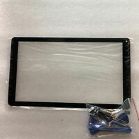 White Color EUTOPING R New 10.1 inch for 10.1 Mediatek T906 A Touch Screen Digitizer Replacement for Tablet