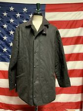 Giubbino BARBOUR Uomo  Jacket Coat barbour Giacca Jacke Man  Taglia Size XL
