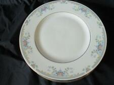 "Set of six (6) Royal Doulton ""Juliet"" H.5077 Dessert/Salad Plates"