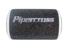 Pipercross Sportluftfilter für Peugeot Boxer III Citroen Jumper III Fiat Ducato