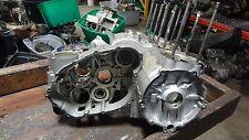 79 YAMAHA XS1100 XS 1100 ELEVEN YM284 engine transmission crankcase cases