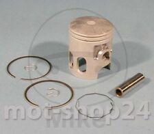KOLBEN KOMPLETT Standard 49.00 YAMAHA DT80 RD80LC I/II … Piston Kit complete