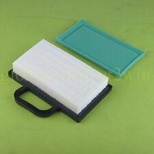 Pre/Air Filter For Craftsman 33926 Husqvarna 531 30 70-44 405700-407700 18-22hp