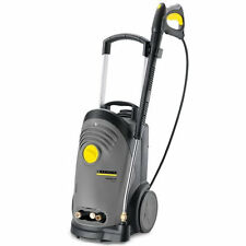 Karcher Professional 1300 PSI (Electric - Cold Water) Pressure Washer