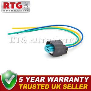 Einparkhilfe Rückfahrwarner Pdc Sensor Reparatur Kabelbaum Kabel Stecker BMW