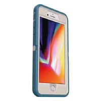 OtterBox 77-56828 Defender Pro Series Case for iPhone 8 Plus/iPhone 7 Plus, Big
