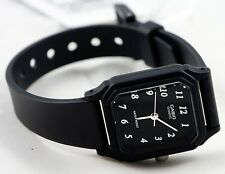Casio LQ-142-1B Wristwatch
