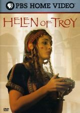 Helen of Troy [New DVD]