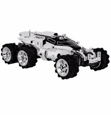 1/18 PDP Mass Effect Andromeda Collectors Edition  Nomad ND1 White/Black