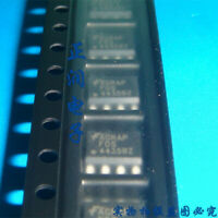10PCS FDS4435BZ FDS4435 FDS4435B 4435BZ 4435 P-Channel MOSFET SOP-8 SMD New