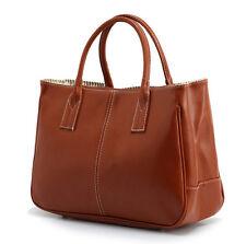 Women Handbag Shoulder Bags Tote Purse Leather Ladies Fashion Satchel Hobo Bag