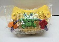 Baby Einstein Neighborhood Friends Activity Jumper Toy Frog Replacement Part New