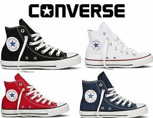 Converse Chuck Taylor 70 All Star Classic Scarpe Unisex