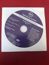 Microsoft Windows 10 Professional 32/64Bit DELL con Licenza