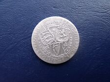 More details for 1897 florin two shilling coin veiled head queen victoria
