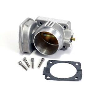 BBK 1758 Power-Plus Series Throttle Body For 04-06 Ford F-150 4.6L NEW
