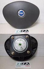 Airbag Conductor Volante Fiat Punto 188 2003-2010 7353352420