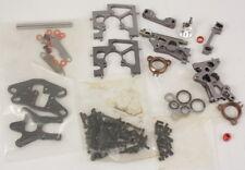 Picco Shepherd Assortimento Ricambi Vintage Spare Parts modellismo