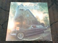 """Blue Oyster Cult """"On Your Feet Or On Your Knees"""" Double LP 1975 Columbia PG33371"""