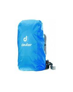 Deuter Cover Rainproof II Blue For Backpack