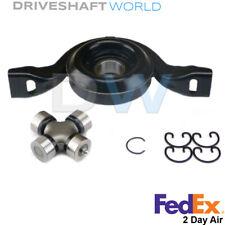 Chevrolet Equinox Saturn Vue Driveshaft Center Support Bearing Kit