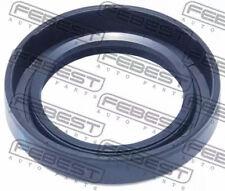 Seal, drive shaft FEBEST 95GAY-41581111L