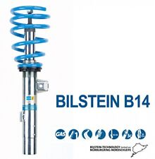 BILSTEIN B14 Pss Assetto a Ghiera Renault Megane III Rs (Z)