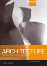 Essential Architecture: The History of Western Architecture, Frank Gehry, 071368
